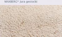 SSG Maxberg® Jura Kalkstein gelb gestockt